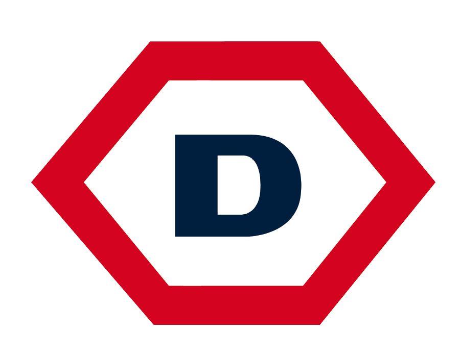 Dynal