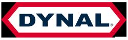 Dynal Industrial